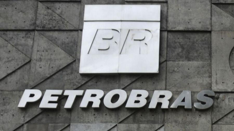 Petrobras investe R$ 23 mi em painéis solares flexíveis