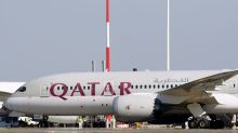 U.S. restrictions on Qatar Airways could lead to unraveling of aviation agreements: airlines