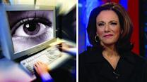 Mounting cyber attacks putting national security at risk?