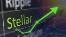 Ethereum and Stellar's Lumen Daily Tech Analysis – 04/11/19