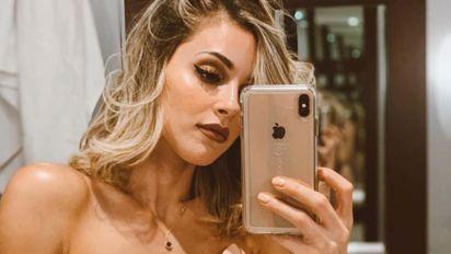 Mariana Rodríguez, la influencer mexicana a la que acusan de un fraude por $50,000 pesos... para ganar seguidores