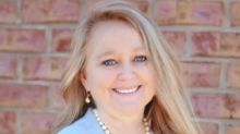 Jefferson Security Bank CEO, Cindy Kitner, Appointed to the FDIC's Advisory Committee on Community Banking