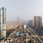 Wuhan to become popular 'dark tourism' destination