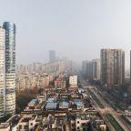 Wuhan to become popular 'dark tourism' destination