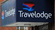 Travelodge responds to coronavirus by offering 1 million rooms for £25 or less a night