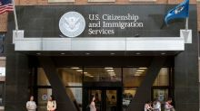 U.S. allows fast processing again for some H-1B visa applications
