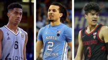 2020 NBA mock draft roundup 6.0: Big names and increasingly familiar names for Sixers