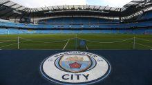 Super Ligue : Manchester City rétropédale et quitte le projet
