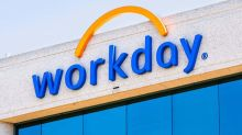 Beware of Valuation Risks on Workday Stock