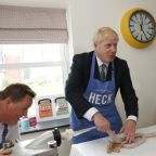 Who blinks first? Boris Johnson's risky Brexit bet