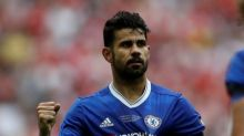 Costa accuses Chelsea of pricing him out of Atletico move