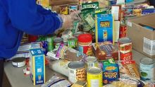 With June 30 deadline looming, Digby food bank still without new home