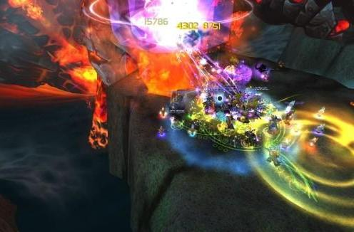 Totem Talk: Hit rating, expertise, and enhancement in Mists of Pandaria
