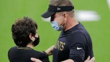 Burning questions: The Saints need to solve these three problems before the season starts