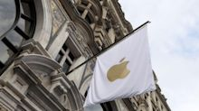 Apple Faces U.K. Class Action for Overcharging 20 Million Users