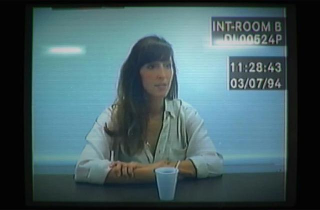 Solve an FMV mystery with 'Her Story' on Android