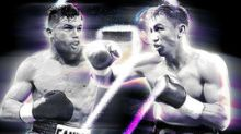 'Canelo vs. GGG 2' - Historic Rematch Between Canelo Alvarez and Gennady Golovkin - Live in Movie Theaters September 15