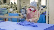 La OMS eleva amenaza mundial del virus, que causa 106 muertos en China