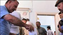 Ergebnis der Parlamentswahl in Syrien verzögert sich