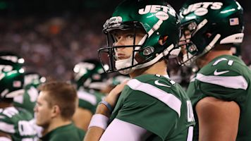 Cool your Jets: NY's anger is totally misplaced