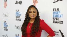 Disney is the worst studio for hiring black directors, new study shows