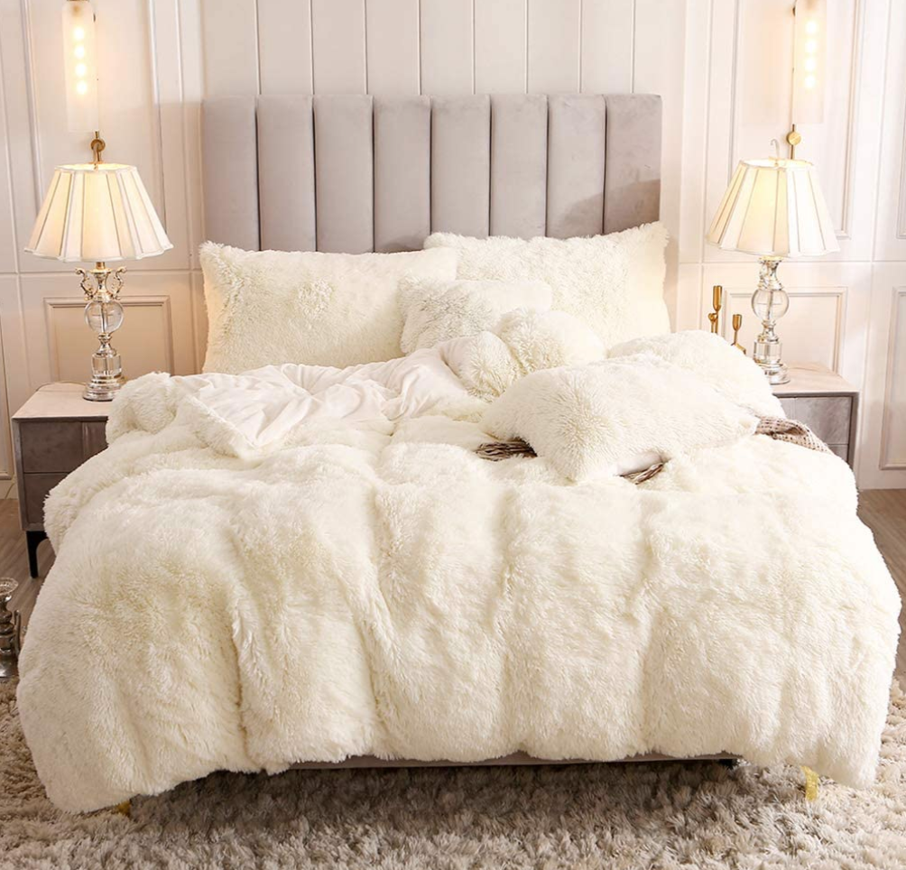 18 of the best affordable duvets you can buy on Amazon that will transform your bedroom