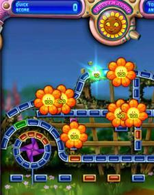 Two new Mac games: Bomberman and Peggle