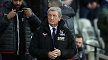 Crystal Palace Fan View: January business assessed