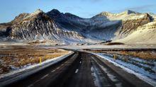 冰島樹木覆蓋率僅0.5% 冰島人希望重見森林?
