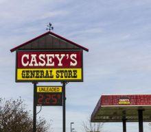 Casey's (CASY) Q1 Earnings Top Estimates, Revenues Fall Y/Y