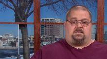 "La estremecedora confesión de un padre que estuvo a punto de ser ""un atacante escolar"""