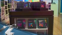 Operating System News Byte: At Long Last, Microsoft Launches Xbox Music for the Web