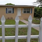 In a day, more than 35,000 people sign up for Miami-Dade's new Section 8 waiting list