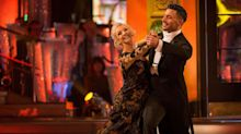 No Strictly Come Dancing star will be knocked out partway through final in revamp of format