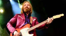 Universal Music Group sued for $100 million by artists including estates of Tom Petty, Tupac Shakur, over fire