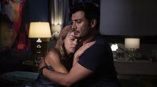 """Imperio de mentiras"", la primera telenovela ""turco-mexicana"" de Univision"
