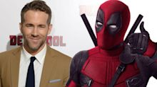 Ryan Reynolds doesn't think there will be a 'Deadpool 3'