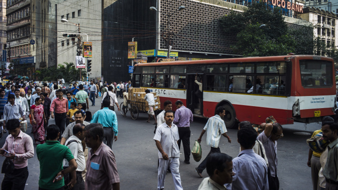 RBI Puts 4 Public Sector Banks Under Watch On Asset Quality Concerns
