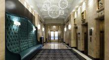 LaSalle sets shareholder vote on Blackstone deal, snubbing Pebblebrook