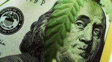 Marijuana Stocks News: Why Pyxus Stock Is Skyrocketing