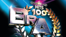 Bravo Hits 100: Eine Liste des Grauens mit den schrägsten Songs aus 26 Jahren