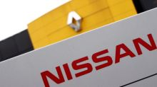 Nissan considers seats for Renault chairman, CEO in new committees - Nikkei