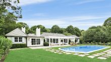 See Inside Rachael Ray's Hamptons Home That Just Sold For $3.25 Million