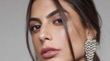 'Fiquei introspectiva e insegura', diz Mari Gonzalez sobre plano dos homens para 'queimar' sua imagem no BBB