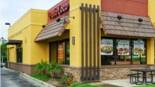 El Pollo LoCo Holdings Inc Surges on Q4 Earnings Beat