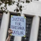 Grand jury made right call in Breonna Taylor case