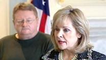 Gov. Declares State Of Emergency For Oklahoma
