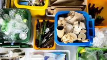 People are confused about recycling, here's what you can and can't recycle