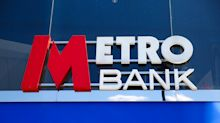 What to Watch: Metro Bank CEO quits, AJ Bell's strong year, and Daily Mail profits slips