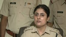 Rewari gangrape: Another Indian Army man arrested by Haryana Police; was undergoing basic training in Odisha